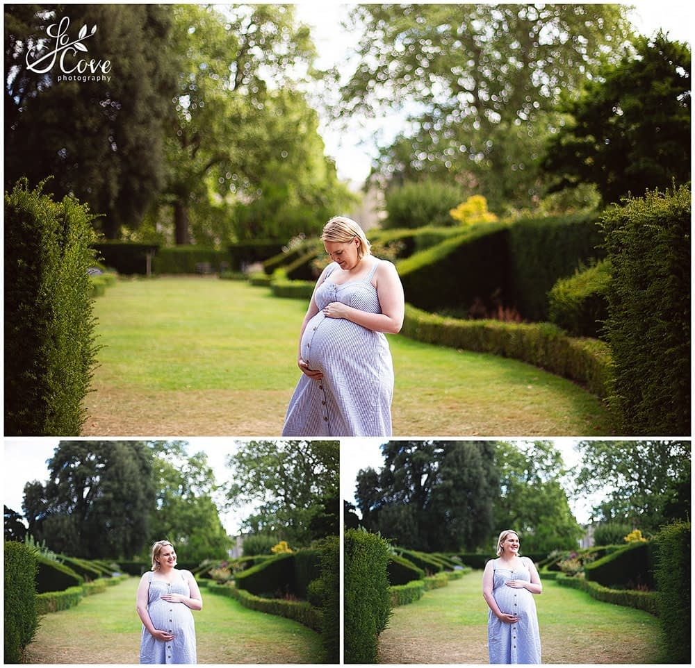bump photos